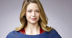 'Supergirl' Preview Goes Behind-the-Scenes with the Cast -- Melissa Benoist and Calista Flockhart explain what inspires the modern superhero and what viewers can expect from 'Supergirl' in a new preview. -- http://tvweb.com/news/supergirl-tv-show-preview-behind-the-scenes/