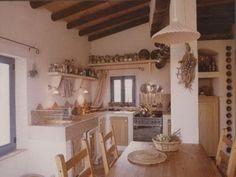 landhausstil k che murovane pinterest. Black Bedroom Furniture Sets. Home Design Ideas