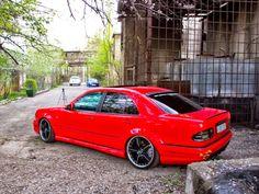 Mercedes E Class, Benz E Class, Mercedes Benz Cars, E55 Amg, Old Scool, Merc Benz, Maybach, Custom Cars, Cool Cars