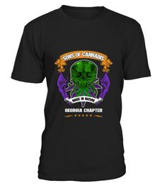 # SONS OF CANNABIS GEORGIA CHAPTER .  SONS OF CANNABIS GEORGIA CHAPTERMore years click here: https://www.teezily.com/stores/cannabis-day-gifts-store Click the GREEN BUTTON, select your style, color and order. **T-shirt, Long Sleeve and Hoodie available in multiple colors** Only available for a Limited Time. Get yours ASAP.Additional styles and colours.