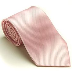 @Overstock - A refined pattern colors this necktie from Platinum Ties. The tie is fashioned from durable polyester thread for enduing, lavish style.http://www.overstock.com/Clothing-Shoes/Platinum-Ties-Mens-Pink-Weave-Tie/5229235/product.html?CID=214117 $18.99