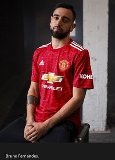 Manchester United Wallpaper, Manchester United Players, Man United, Premier League, Messi Soccer, Solo Soccer, Soccer Tips, Nike Soccer, Soccer Cleats