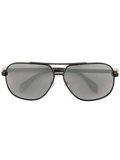 892d245e2d ALEXANDER MCQUEEN  Piercing  Sunglasses.  alexandermcqueen  sunglasses