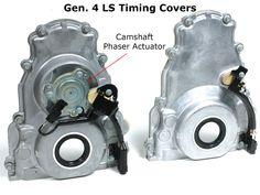 Ls Engine Swap, Truck Engine, Ls Swap, Truck Mods, Summit Racing, Chevy Muscle Cars, Engine Rebuild, Variables, Engineering
