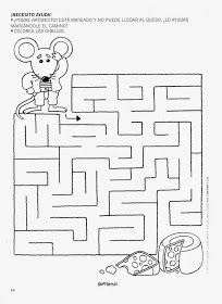 1 million+ Stunning Free Images to Use Anywhere Preschool Writing, Preschool Learning, Kindergarten Activities, Activities For Kids, Mazes For Kids Printable, Kids Math Worksheets, Visual Perception Activities, Maze Worksheet, Kids Education