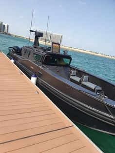 Power Boats, Speed Boats, Luxury Boats, Motor Yacht, Army & Navy, Military Weapons, Yachts, Marines, Air Force