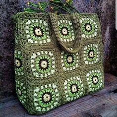 Crochet Market Bag, Crochet Tote, Crochet Shoes, Crochet Handbags, Crochet Purses, Crochet Slippers, Love Crochet, Crochet Gifts, Crochet Baby