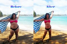 Total photo retouch