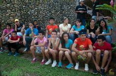 Jornada de Paz en San Carlos, Antioquia.