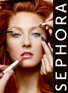 Exemple de marketing relationnel : le cas Sephora