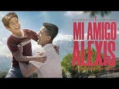 Excelente  Ver Mi Amigo Alexis pelicula completa en español latino americano Audio Latino, Drama, Laughter, Nerd, Geek Stuff, Baseball Cards, Movies Free, Movies Online, Documentaries