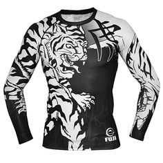 Shop new and classic BJJ gear from A New York-based Jiu Jitsu design company. Brazilian Jiu Jitsu Gis and Academy Uniforms. Rashguards, Spats, Shorts for MMA, Nogi, Submission Wrestling. Apparel and accessories for the Martial Arts enthusiast! Waist Trainer For Men, Bend At The Waist, Ju Jitsu, Sports Uniforms, Tactical Clothing, Looking Dapper, Cool Jackets, Cycling Outfit, Rash Guard