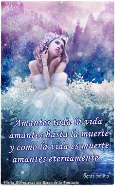 https://www.facebook.com/pages/Princesas-del-Reino-de-la-Fantas%C3%ADa/139363086180639