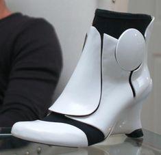 storm trooper boots
