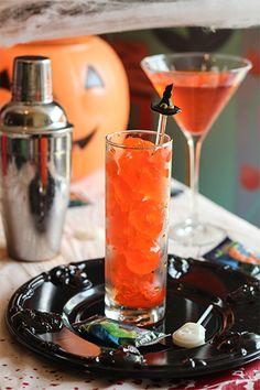 martini photo courtesy of www muybuenocookbook el chupacabra martini ...