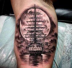 Bicep Tattoo Ideas For Men tatuajes   Spanish tatuajes  tatuajes para mujeres   tatuajes para hombres   diseños de tatuajes http://amzn.to/28PQlav #CoolTattooForCouples