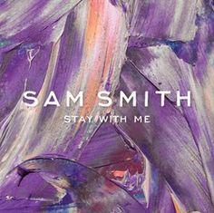 以前にSam Smithの I'm Not The Only One を訳しましたが、   今日は大ヒット曲Stay With Meを訳します~        この曲はグラミー賞の最優秀レコード賞にノミネートされています!   個人的には、こちらが最有力候補かなと思っております☆...