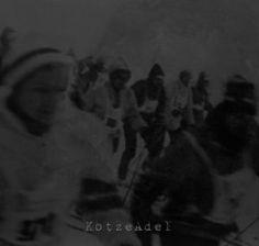 Animo Aeger - KotzeAdel - 3.5/5 Sterne