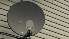 New satellite to boost rural...