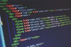 Boilerplate #startup #life #entrepreneur #coder #programmer #lifestyle #software #ruby #rails #java #javascript #instagram #apple #macbook #linux #softwareengineering #microsoft #windows #founder #cto #stem #learning #web #design #development #internet #w3c #computer