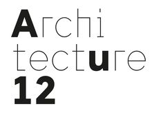 superscript_au12-architecture_00