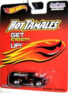 1:64 Hot Wheels Street Show Hot rod Real Riders T-Bucket 2006 NEU