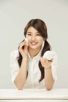 miss A スジ Suzy
