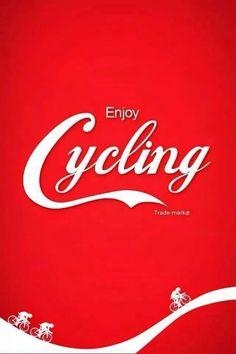 "mooiefietsennicebikes: "" Enjoy cycling """