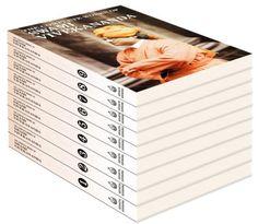 Top 5 Free Ebooks by Swami Vivekananda: The Complete Works of Swami Vivekananda