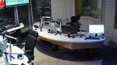 Umhlobo Wenene FM Listen Live   Umhlobo Wenene FM Cape Town, Conference Room, Live, Table, Furniture, Home Decor, Decoration Home, Room Decor, Tables