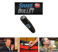 http://www.bonanza.com/listings/Shave-Bullet-Portable-Razor-As-Seen-on-TV-New/203940219