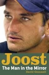 Image result for joost van der westhuizen Feb 2017, Real Men, Rugby, The Man, Van, Memories, Image, Memoirs, Souvenirs