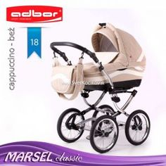 Baby Strollers, Retro, Children, Classic, Baby Prams, Young Children, Derby, Boys, Strollers