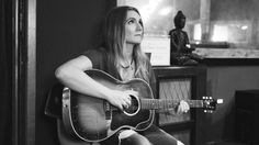 Hear Morgane and Chris Stapleton's Simmering 'You Are My Sunshine ...