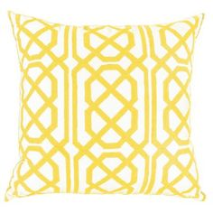 Buy decorative cushions or pillows in Australia at Bandhini Design. Toss Pillows, Couch Pillows, Accent Pillows, Yellow Cushions, Lounge Cushions, Black Lounge, Living Room Accents, Living Rooms, Cushions Online