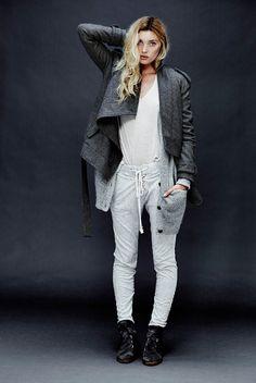 free-people-fall-fashion-looks04-612x914