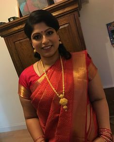 Used Gold Jewelry For Sale Gold Jewelry For Sale, Gold Jewelry Simple, Gold Jewellery, Indian Girl Bikini, Indian Girls, Girl Number For Friendship, Tamil Girls, Beauty Full Girl, Indian Beauty Saree