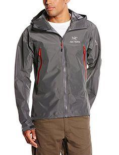ArcTeryx-Mens-Beta-LT-Jacket