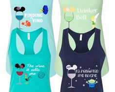 Disney Shirt for Women, Epcot Shirt, Epcot Drink Around The World Shirts, Epcot Food and Wine Shirt, Bachelorette Shirts Disney Family Tee by LilyBethBoutiques on Etsy https://www.etsy.com/listing/545593348/disney-shirt-for-women-epcot-shirt-epcot