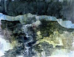 Lakeland gill   by Paul Steven Bailey