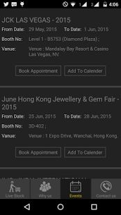 The DharamHK App is the essential interactive suite for anyone getting certified loose diamonds. Buyer can see actual photos of diamonds, certificate of diamonds and whole details of diamonds. Ads, Customer Support, Hong Kong, Diamonds, Customer Service, Diamond
