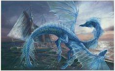Séverine Pineaux - Les dragons : petit traité de sciences na