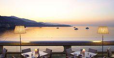 Verbringe Luxusferien im wunderschönen und edlen Monaco!  Verbringe mit dem Angebot von Voyage Privé 2 bis 5 Nächte im 4-Sterne Hotel Fairmont Monte Carlo. Im Preis ab 385.- sind das Frühstück und der Flug inbegriffen.  Buche hier das Ferien Angebot: http://www.ich-brauche-ferien.ch/ferien-deal-monaco-mit-hotel-und-flug-fuer-nur-385/