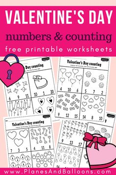 1959 Best Math & Number Activities images in 2020 | Math ...