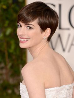 short dramatic hair styles 2014 | coco rocha short 2014 hairstyles in order to get iconic haired style ...