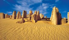 Discover the best Perth Tours with Sightseeing Tours Australia. We offer affordable day trips from Perth. Nambung National Park, Australia Landscape, Australia Tourism, Ancient Ruins, Travel Deals, Day Tours, Haiku, Western Australia, Natural Wonders