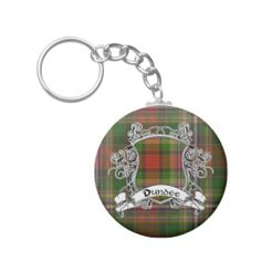 >>>Best          Dundee Tartan Shield Keychain           Dundee Tartan Shield Keychain online after you search a lot for where to buyDeals          Dundee Tartan Shield Keychain lowest price Fast Shipping and save your money Now!!...Cleck Hot Deals >>> http://www.zazzle.com/dundee_tartan_shield_keychain-146766193780977002?rf=238627982471231924&zbar=1&tc=terrest