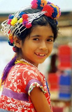 Faces in Guatemala. Phoyo by Osorious Oso l Only the best of Guatemala
