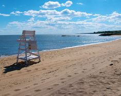 Hammonasset Beach is a gorgeous spot to spend a lazy summer day. The sand is amazing and they have a wonderful nature center too. hammonasset beach - Google Search