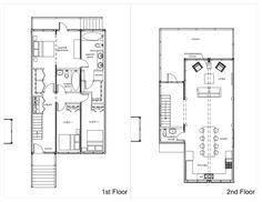 Shipping Container Home Floor Plans shipping container home floor plans | nowhouse floorplans | shed